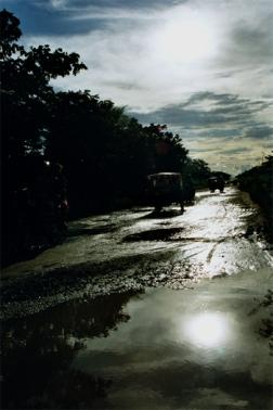 puertoroad.jpg