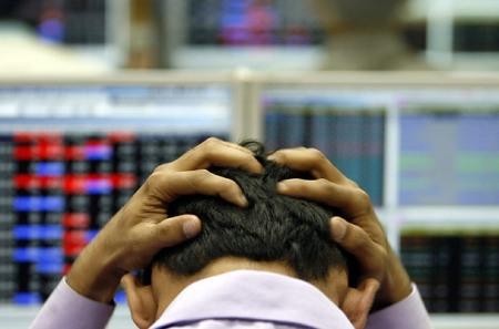stock_market_08